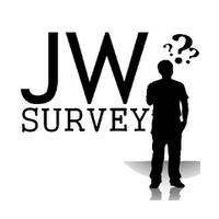 Facts about JW org, the Watchtower, Jehovah's Witnesses and